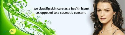 Woman - Contact us in Fort Myers, Florida, skin care treatments, including microneedling, microcurrent, peels, anti-aging, waxing, microdermabrasion, acne treatment